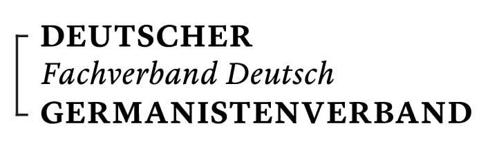 Fachverband Deutsch im DGV