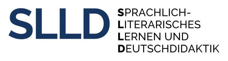 SLLD – Sprachlich-Literarisches Lernen und Deutschdidaktik