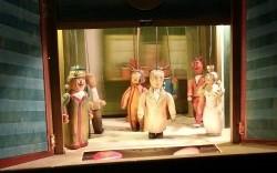 """Die Vision """"Faust"""": Eine Rückschau"""