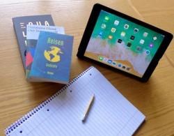 """Fachtagung zum Thema """"Digitalisierung und Deutschunterricht"""""""