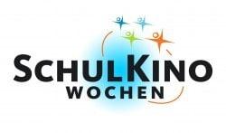 SchulKinoWoche Schleswig-Holstein 2019