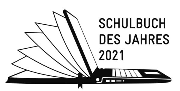 Gute Schulbücher gesucht: Ausschreibung zum Schulbuch des Jahres 2021 gestartet