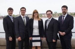Landesvorstand Rheinland-Pfalz einstimmig im Amt bestätigt