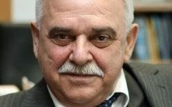 Nachruf auf einen engagierten Kollegen und versierten Fachmann: Zum Tode von Georg Behütuns (1949–2016)