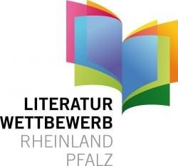Zweite Preisvergabe im Literaturwettbewerb Rheinland-Pfalz: Rheinhessen-Kalender