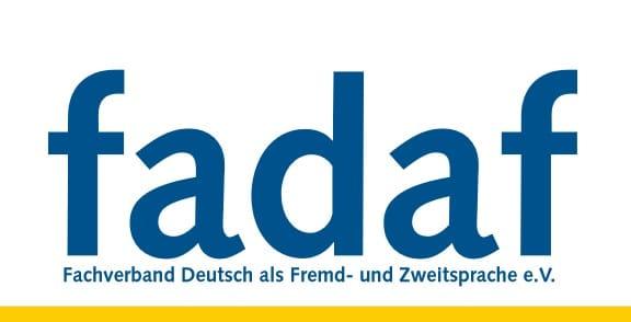 Internationaler Austausch desFaDaF