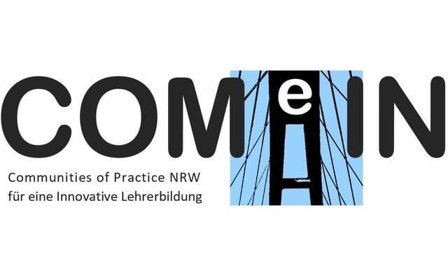 COMeIN-Projekt: Deutschdidaktischer Workshop am Tag der digitalen Lehrerbildung
